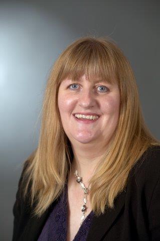 Sue Hersey