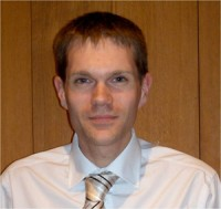 Matthew Sproxton
