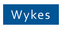 Wykes logo