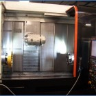 Shield Aluminium Engineering